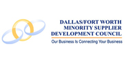 DFW_MSDC_certification_04-logo
