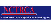 NCTRCA_certification_01-logo