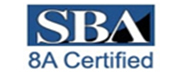 SBA_certification_20-logo